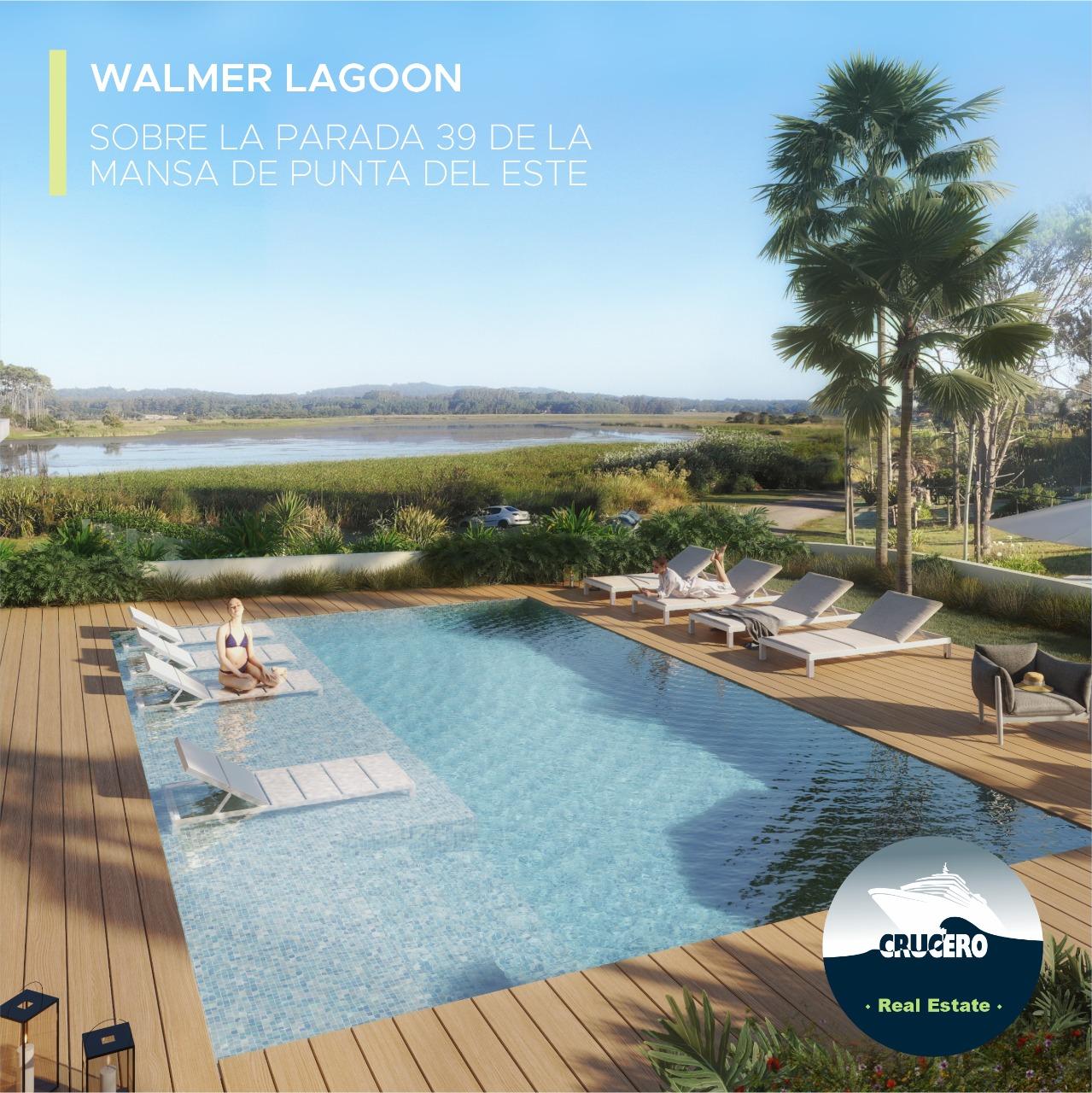 Walmer Lagoon